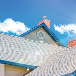 Guide To Hiring A Great Roofing Contractor